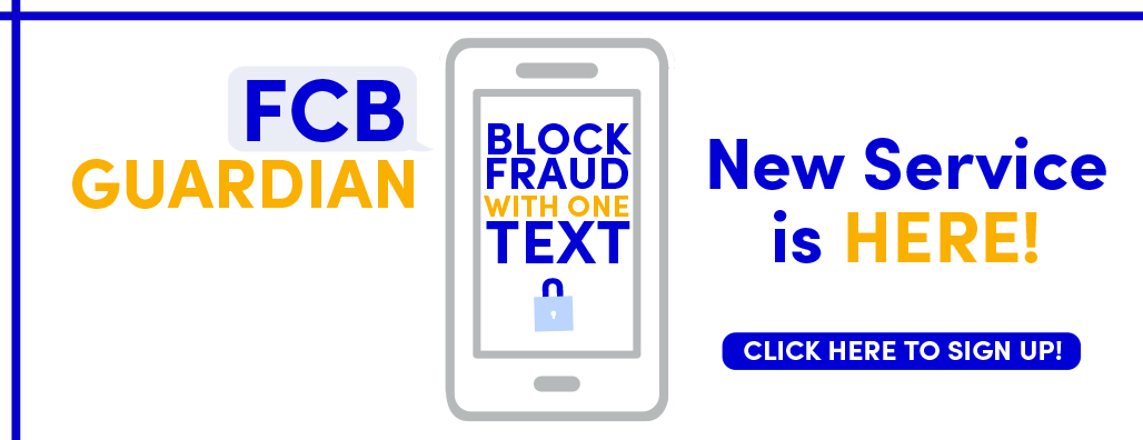 FCB-Guardian-Web-Banner-Sign-Up
