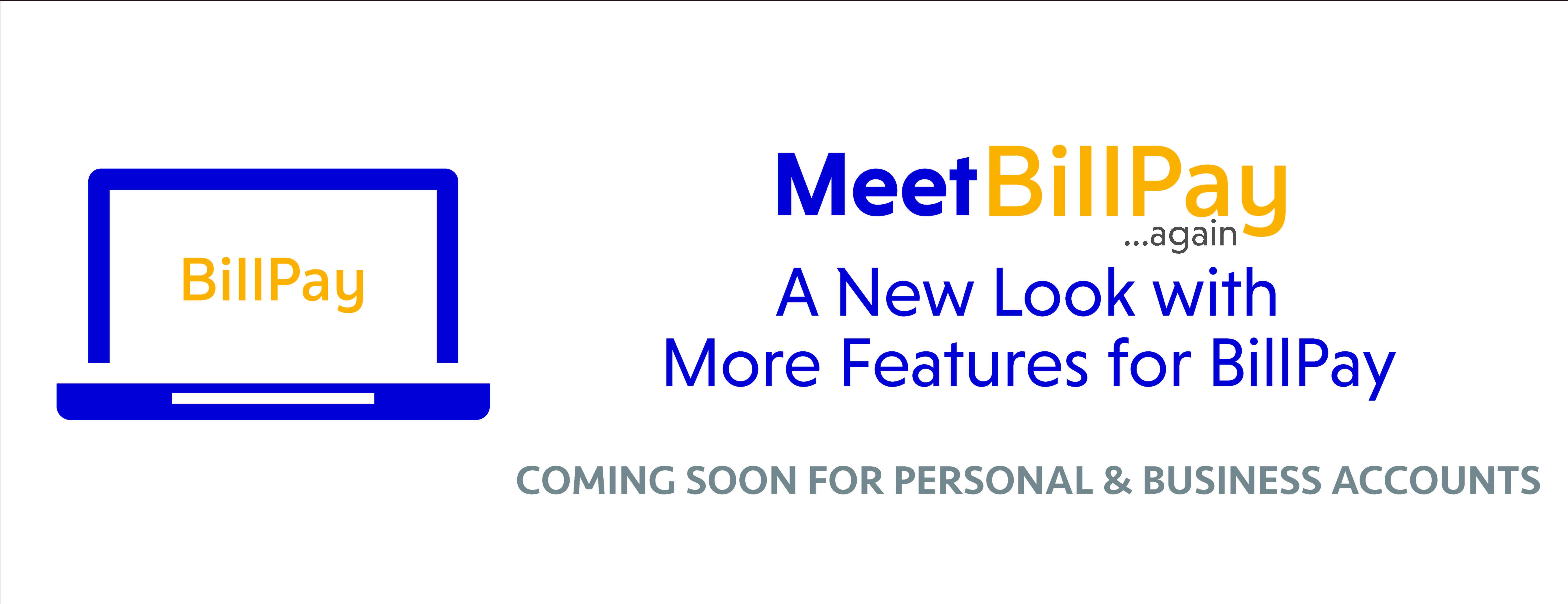 Meet-BillPay-Banner