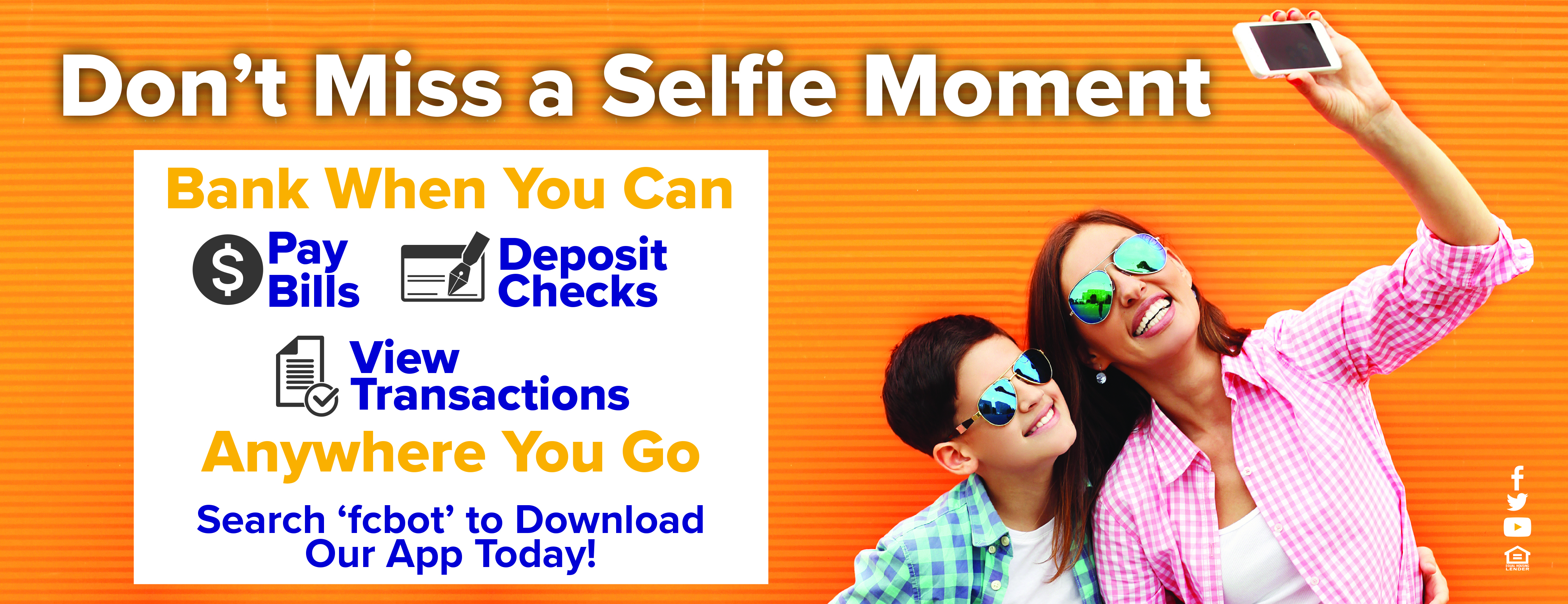 Selfie-Moment-Website-Banner