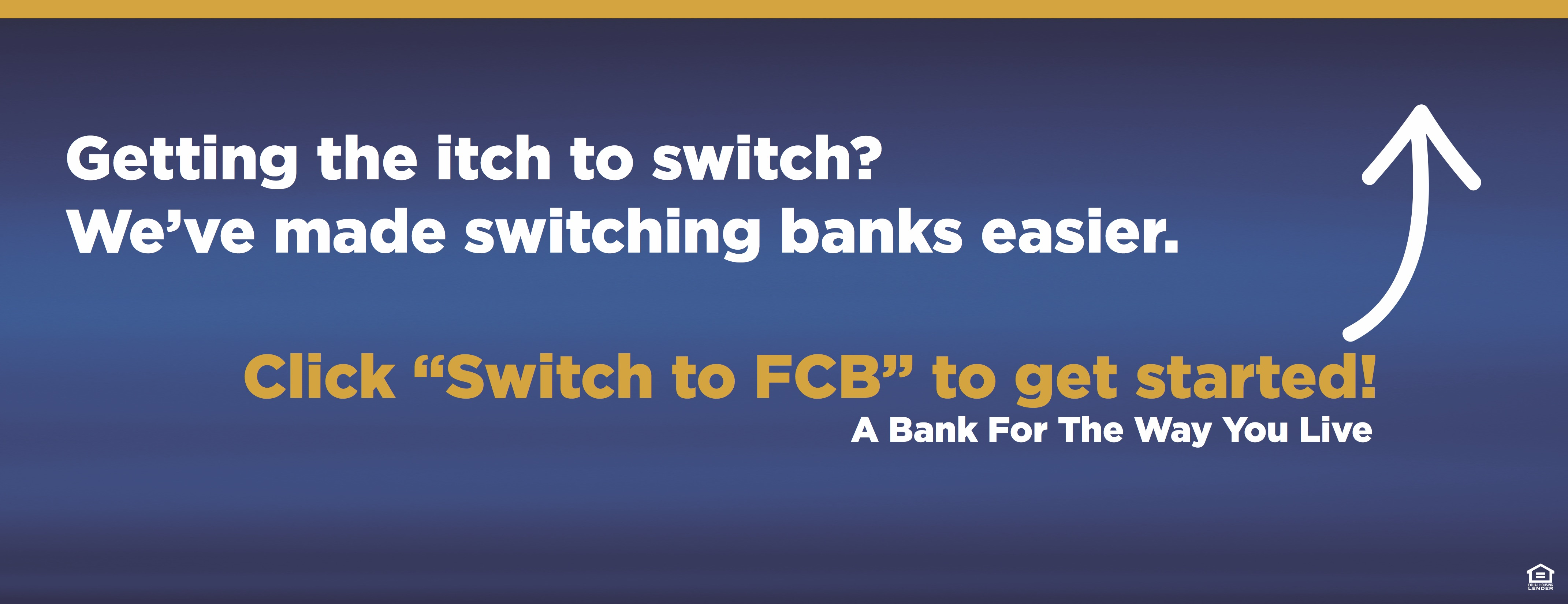 Switch-to-FCB-Banner