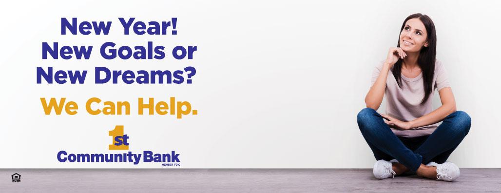 sl-New-Year-2017-Banner-blank