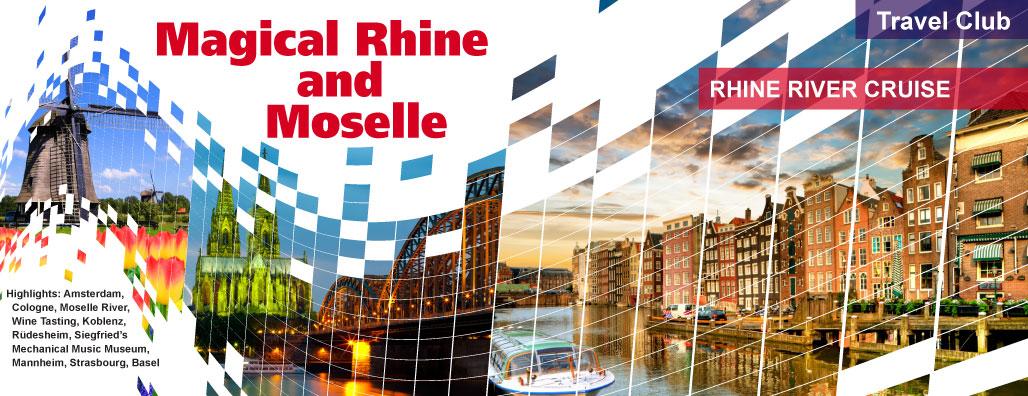 sl-RhineRiverCruise2017-A